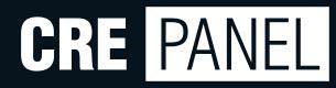 Cre Panel GmbH, Betonfertigteile Vorarlberg, Beton trifft Textil, Textilbeton