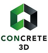 Concrete 3D, Cre Panel GmbH, Betonfertigteile Vorarlberg, Beton trifft Textil, Textilbeton, Beton trifft Design