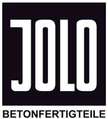 Josel Loacker GmbH, Cre Panel GmbH, Betonfertigteile Vorarlberg, Beton trifft Textil, Textilbeton, Beton trifft Design